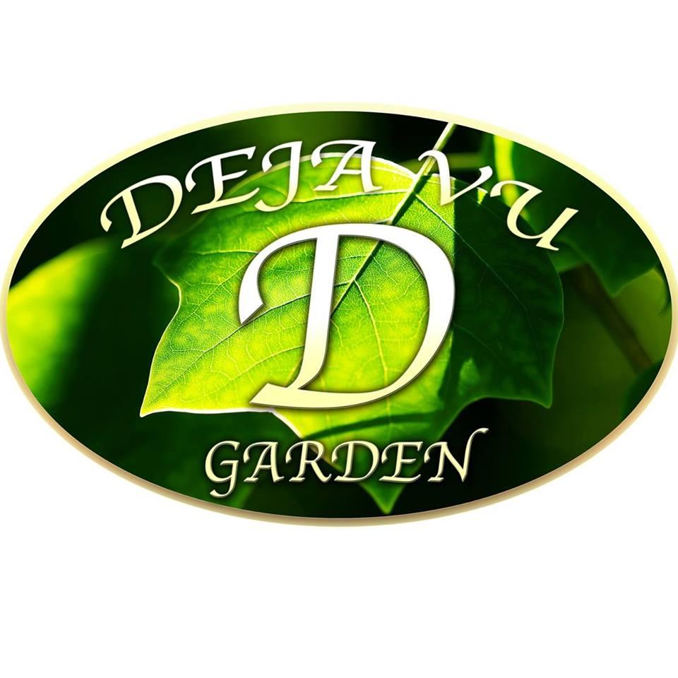 deja vu garden