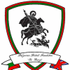 bulgarian british foundation ldquo st george rdquo