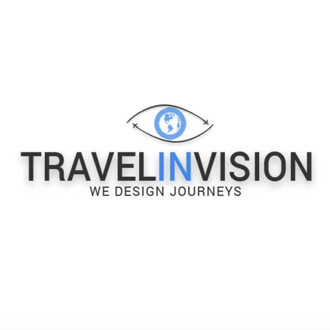travel in vision