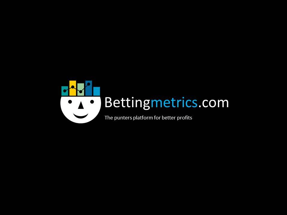 panorama partners bettings metrics