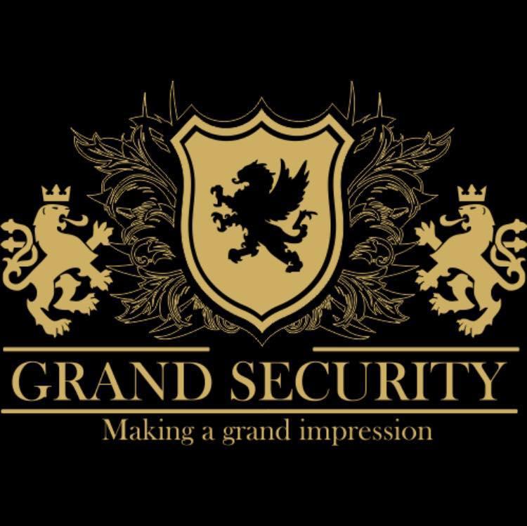 grand security