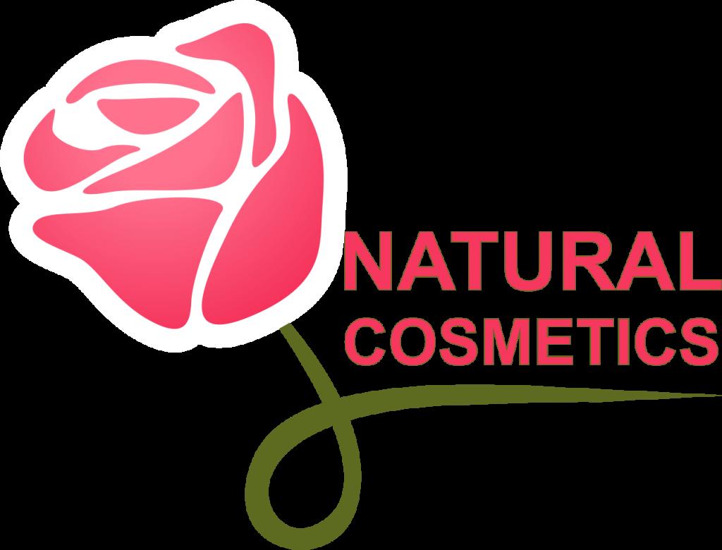 natural cosmetics alba