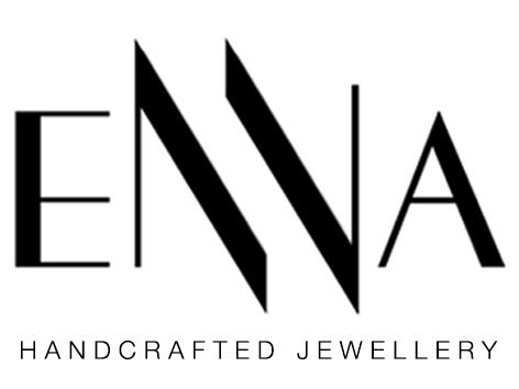 enna handcrafted jewellery