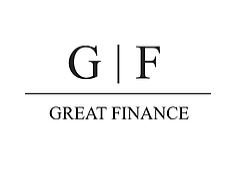 great finance
