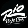 rio night club