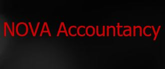 nova accountancy