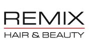 remix hair beauty