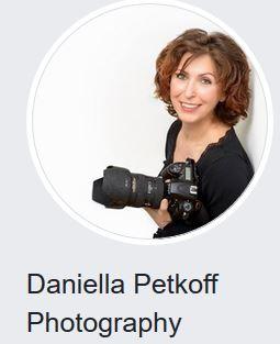 daniella petkoff photography