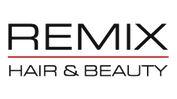 remix hair beauty